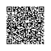 vitrinlik.com - Emlak, Kiralık Daire, Satılık Daire, Satılık Yazlık, Satılık Arsa http://www.vitrinlik.com/