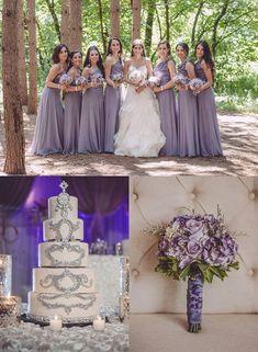 bellvue-manor-vaughan-wedding-reception-woodbridge-11df