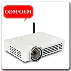 ultra short throw dlp 3d projector 3d Projector, Own Home