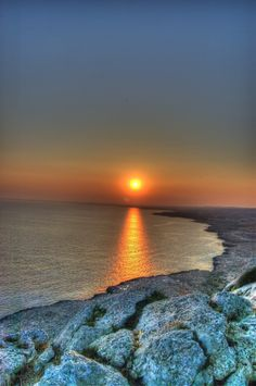 CAPE GRECO, Cyprus. #DestinationOfTheDay #Lingualia