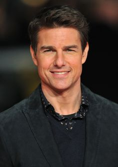 Clint Eastwood, Christian Grey, Cinema, Tom Cruise, Celebs, Celebrities, Great Movies, American Actors, Celebrity Crush