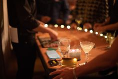 Modern Mingle provide a singles events service for professional San Antonio area Singles. Singles Events, True Romance, Finding Happiness, Event Services, Speed Dating, Night Photos, Casino Night, San Antonio, Alcoholic Drinks