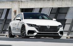 Sport Sedan, Vw Arteon, Car Goals, Vw Cars, Car Wallpapers, Cars And Motorcycles, Luxury Cars, Dream Cars, Super Cars