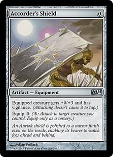 Accorder's Shield - Scars of Mirrodin, Magic: the Gathering - Online Gaming Store for Cards, Miniatures, Singles, Packs & Booster Boxes Magic The Gathering Karten, Scars Of Mirrodin, Dragon C, Magic Cards, Wizards Of The Coast, Dark Fantasy Art, Summoning, Rind, Deck Of Cards