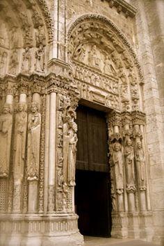 Seeking the Sacred Tours