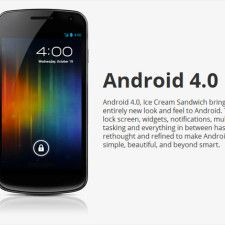 Learn the Android Language. Ultimate Video Tutorial Guide to Using Your Android Device. Android 4, Android Review, Install Android, Android Ice Cream Sandwich, Android Tutorials, Gadgets Online, Gadget Shop, Mac Os, Helpful Hints