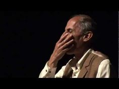 Jack Kornfield: The Ancient Heart of ForgivenessHow will you forgive yourself? How will you forgive others? Please share.