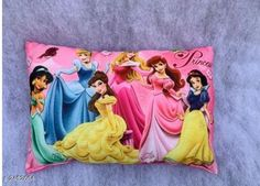 Pillows Trendy Velvet Baby Pillow Material: Pillow - Velvet Filling - Fiber  Size ( L x W ): 18 in x 12 in Description: It Has 1 Piece Of Baby Pillow With Pure Fiber Filling  Work: Printed Country of Origin: India Sizes Available: Free Size   Catalog Rating: ★4 (453)  Catalog Name: Priya Trendy Velvet Baby Pillows Vol 1 CatalogID_328976 C53-SC1105 Code: 571-2452664-792