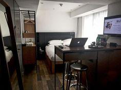 Book Residence G Hong Kong (by Hotel G), Hong Kong on TripAdvisor: See 410 traveller reviews, 254 photos, and cheap rates for Residence G Hong Kong (by Hotel G), ranked #44 of 697 hotels in Hong Kong and rated 4.5 of 5 at TripAdvisor.