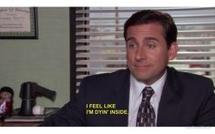 The office office quotes michael, the office show, office memes, hate Office Quotes Michael, Michael Scott Quotes, Best Office Quotes, The Office Show, Small Office, Office Memes, Senior Quotes, Film Quotes, Meme Faces