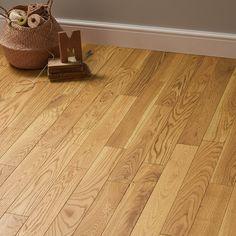 Smoked Oak 90mm Oiled Solid Wood Flooring, Flooring Superstore #FlooringSuperstore #EngineeredWoodFlooring #EngineeredWood #SolidWood #SolidWoodFlooring #LaminateFlooring #WoodFlooring #Flooring #FlooringTrends #Laminate #HardwoodFlooring #HomeDesigns #HomeInspiration #InteriorDesign #Decor #Livingroom #Bathroom #Kitchen #Bedroom #Nursery #Conservatory #Homestyle #Interiors #Modern #Eclectic #Traditional #Tiles #TiledFlooring Solid Wood Flooring, Engineered Wood Floors, Laminate Flooring, Hardwood Floors, Conservatory, Tiles, Nursery, Interiors, Smoke