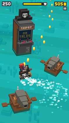 Image result for shooty skies