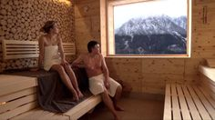 Imagefilm kurz NarzissenBad 1280x720 Medical Wellness, Spa, The Originals, Youtube, Daffodils, Bathing, Vacation, Youtubers, Youtube Movies