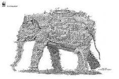 city complex system - Google zoeken