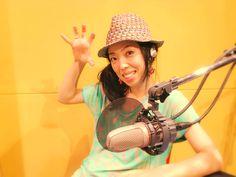 いとうかなこの『歌声喫茶 ラルゴ』(2016/09/19 更新) 第49回『歌声喫茶ラルゴ初の公開録音ライブ開催決定!!』今夜の『歌声喫茶ラルゴ』は、ふつおた&夜のヒットステージをお送りします。今回は、先日NHKホールで開催された「かどみゅ!」の裏話からいとうさん家の愛犬・梅三郎の命名秘話など…話題盛りだくさんでお送りします。また、来月26日(水)に発売されるNEWシングル『聖数3の二乗』のカップリング曲『侍霊演武』も初ON AIR!!そして、11月19日(土)に『ZIZZ Meets Wonder×いとうかなこレコ発ラジオ公開録音ライブ』の開催決定しました!