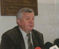 Władze Radomia rozważają podanie do sądu radnego Woźniaka