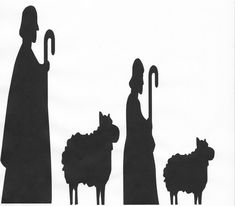 Shepherds+Vinyl.jpg 1,600×1,403 pixels