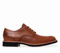 Men's Brook Park Lightweight Oxford Shoe