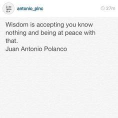 antobio_plnc