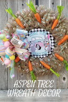 Easter Wreaths, Christmas Wreaths, Christmas Decorations, Christmas Ornaments, Holiday Decor, Spring Wreaths, Wreaths For Front Door, Door Wreaths, Country Wreaths