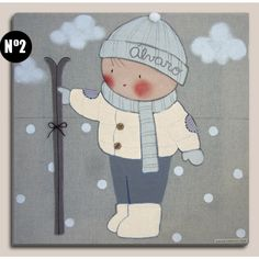 Hand Applique, Applique Quilts, Embroidery Applique, Baby Presents, Boy Quilts, Children Images, Paper Dolls, Canvas Wall Art, Paper Art