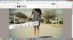 Marazapatosycomplementos.com