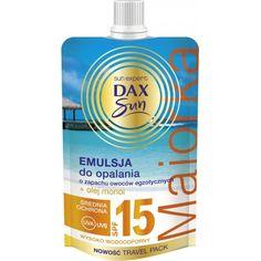 Sun Lotion LSF 15 Sonnen Mallorca; 50ml aus Großhandel und Import