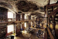 stgallenstiftsbibliothek