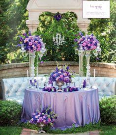 Ceremony Magazine Features Concepts Event Design