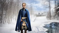 King Charles XII of Sweden, Great Northern War
