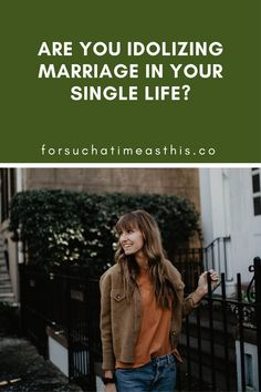 Marriage, is it the Gift Everyone Says it is? - For Such a Time as This Godly Relationship Advice, Relationship Struggles, Distance Relationships, Dating Advice, Jesus Prayer, God Jesus, First Date Conversation, Prayer For Husband, Boyfriend Girlfriend