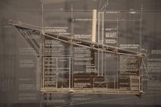 https://flic.kr/p/8kasBs | Glenn Murcutt: Architecture for Place | Photo: Tobias Titz