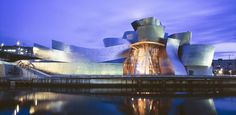 Viajes: 48 horas en Bilbao: nueve direcciones muy cool más allá del Guggenheim. Noticias de Estilo. No solo del célebre museo vive esta villa antaño vinculada a la siderurgia. La ciudad del Nervión cuenta con tiendas y restaurantes que invitan a exprimir su faceta bohemia y canalla