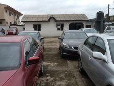 #Plot for sale in #ObafemiAwolowo - http://www.commercialpeople.ng/listing/200201014125628/