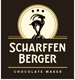 SCHARFFEN BERGER's Navigator for pairing chocolate with beverages and food.  Nifty!
