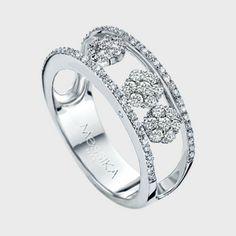 34 Best Messika Images Diamond Jewellery Diamond Jewelry Jewelry