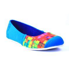 street wear shoes, made in cimahi, original handmade shoes
