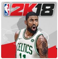 nba 2k18 psp iso highly compressed