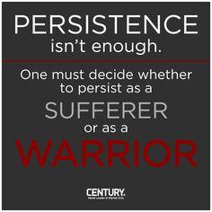 Quotes Century Martial Arts #McDojo www.Facebook.com/McDojoLife