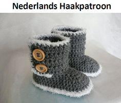 Inspiratie! Nederlands geschreven Patroon © Knits For Kids. Geen eindprodukt, geen garens inbegrepen. - 10 paginas in 1 PDF met een uitgebreide