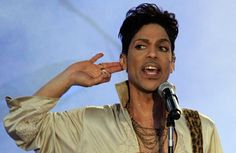 In the wake of Prince's untimely death, more and more stories have been revealed about his secret life of good works: anonymous checks, civil rights..