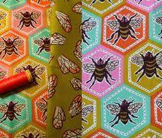 Terrie Mangat - Bees Knees