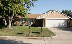 Proposition 1 brings property #tax relief for Texas homeowners.