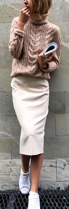 #winter #outfits @ulyana_kross 😻