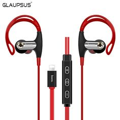 Find More Earphones & Headphones Information about GLAUPSUS GL2 Magnetic Ear Hook Headphone Bluetooth V4.1 Wireless Sport Earphone Twisting Type Cable Clear Voice HOCO EPB03 GIFT,High Quality headphone earplug,China headphones studio Suppliers, Cheap headphone stereo from GLAUPSUS store on Aliexpress.com