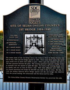 Selma – Bridgetenders House_2 (13)-e-1713
