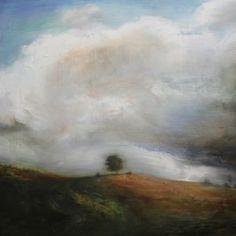 clouds - Min Woo Bang