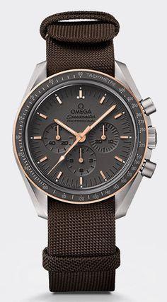 """日本一流のオメガスーパーコピー、プロのブランド時計N級品激安通販専門店!最高級オメガコピー時計販売しております。弊店のスーパーコピーブランド時計は2年品質保証になります。日本全国送料無料,歓迎購入!WWW.BUY5555.COM"""""""
