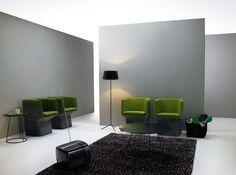 Classic Swedish Furniture