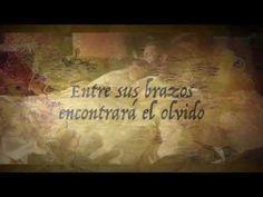 Booktrailer de La pesadilla del sultán Painting, Novels, Libros, Painting Art, Paintings, Painted Canvas, Drawings